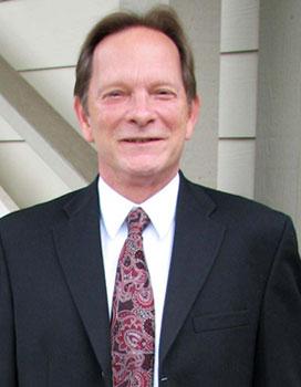 Jim Mock
